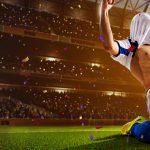 1xbet zaklady sportowe