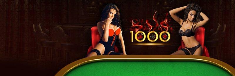 1xbet zaklady bonus casino