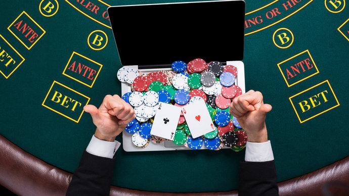 pokerowe promocje 1xbet
