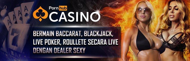 1xbet virtual pornhub casino