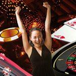popularnosc kasyn internetowych