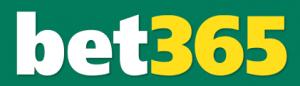 Bet365 sportfogadas